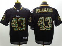 051f282d4 95 Best NFL Pittsburgh Steelers Elite Jerseys images