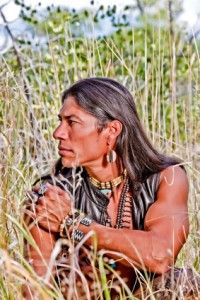 Native American Survival Skills - http://SurvivalistDaily.com/native-american-survival-skills/ #survival #selfsufficiency