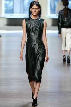 REPIN this Yigal Azrouel dress and it could be yours to rent next season on RTR!