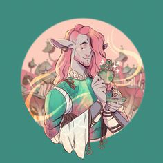 Our fan art gallery for the week of Critical Role Characters, Critical Role Fan Art, Dnd Characters, Fictional Characters, Character Concept, Character Art, Character Design, Dnd Funny, Dungeons And Dragons
