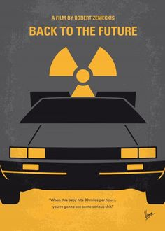No183+My+Back+to+the+Future+minimal+movie+poster+part+1  A+teenager+is+accidentally+sent+30+years+into+the+past+in+a+time-traveling+DeLorean+invented+by+his+friend,+Dr.+Emmett+Brown,+and+must+make+sure+his+high-school-age+parents+unite+in+order+to+save+his+own+existence.  Director:+Robert+Zemeckis Stars:+Michael+J.+Fox,+Christopher+Lloyd,+Lea+Thompson  Back,+to,+the,+Future,+time,+traveling,+Marty,+McFly,+DeLorean,+Emmett+,+Brown,+80s,+DMC,+Michael,+Fox,+OUTATIME,+part,+1,+2,+3,+I,+II,+III