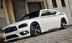 Download wallpaper dodge charger, Car, machine, cars free desktop wallpaper in the resolution 2500x1510 — picture №399706