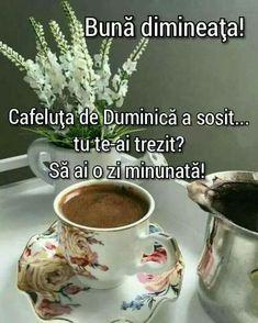 Messages, Mugs, Coffee, Kaffee, Tumblers, Cup Of Coffee, Mug, Text Posts