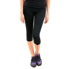 the best attitude 37b9f 992a8  leggings  Nike  RopaDeportiva  Deportes  Moda  Sport  Fashion  Gym   Ejercicio  RopaDeportivaParaMujer  OutfitDeportivo  Run  Correr