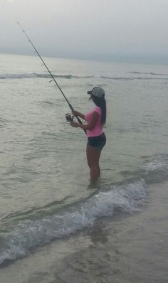 1000 images about surf fishing on pinterest surf for Outer banks surf fishing tips