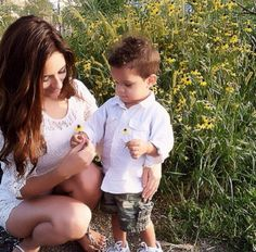 Love mother son bonding mother son photo ideas Photo Poses, Photo Shoots, Family Pictures, Baby Pictures, Picture Ideas, Photo Ideas, Mother Son Photos, Mommy And Me Photo Shoot, Mommy And Son