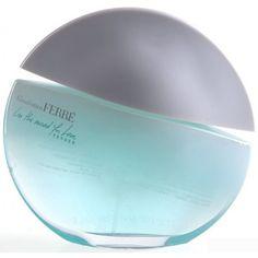 *Gianfranco Ferre ~In The Mood for Love ~Tender  Perfume Eau de Toilette Spray