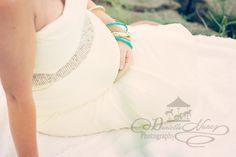 Beautiful Maternity Photos - life is sacred Danielle Nunez Photography serving Temecula, Murrieta and Menifee