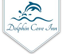 Dolphin Cove Inn in Manzanillo, Mexico #travel #hotel http://www.dolphincoveinn.com/
