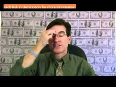 EFT You Are Rich - Money Beyond Belief - EFT with Brad Yates