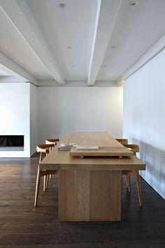 interior Marc Heldens   I Cover Interiors
