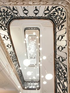 Designed by Wingårdhs, Nobis Hotel Copenhagen has moved into the magnificent building from 1903, once the home of Royal Danish Academy of Music.