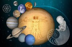 Mercury Retrograde in Spring Equinox — Synchronicities and Soul Connections Keep their Upbeat. Alternative Therapies, Alternative Treatments, Alternative Health, Life Questions, This Or That Questions, Outer Space Treaty, Medical Engineering, Kinds Of Diseases, Soul Connection