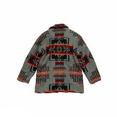 Vintage Vintage British Imagination Aztec Navajo Style Tribal Jacket | Grailed Style Tribal, Navajo Style, Light Jacket, Aztec, Jackets, Shopping, Vintage, Lightweight Jacket, Down Jackets