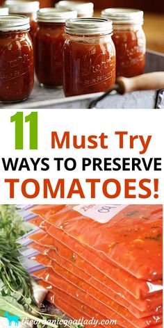 Preserving Food Preserving Tomatoes Tomato Recipes Self Sufficiency Preserving the Harvest Survival Homesteading Preserving Tomatoes, Canning Whole Tomatoes, Preserving Food, Can Tomatoes, How To Preserve Tomatoes, Storing Tomatoes, Roasted Tomatoes, Freezing Vegetables, Canning Vegetables