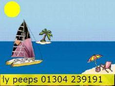 half folks book bait now @pleasure angling tackle & bait shop deal kent ...