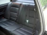 5 Reasons why Faux Leather Seat Covers are Trendy Leather Seat Covers, Car Seats
