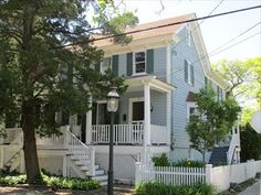 15 North Street, Cape May, NJ 08204 | Property ID # 97116