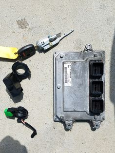 GM 86-95 OBD1 Guide (READ ME) « Moates Support