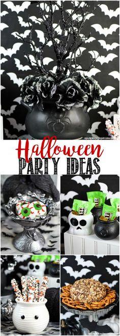 ... Youve Been Booed sur Pinterest  Halloween et Sucreries Dhalloween