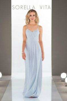 652a5a6150a 73 Best Sorella Vita Bridesmaids images in 2019