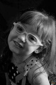 A story about Takoa - a 4 yr. old girl who rely on marijuana to survive - Read more: http://www.cannasos.com/a-story-about-takoa-a-4-yr-old-girl-who-rely-on-marijuana-to-survive/