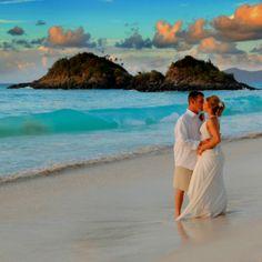 Destination Wedding www.allabouttravel.org - www.facebook.com/AllAboutTravelInc - 605-339-8911