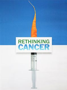 Rethinking Cancer is created by the Foundation for Advancement in Cancer Therapy (FACT), this documentary film features stories from cancer survivors - providing a rare look into the psychological and therapeutic journeys of five men and women who used alternative cancer therapies.  WATCH NOW ON FMTV: https://www.fmtv.com/watch/rethinking-cancer