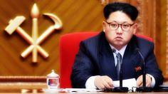 """Corea del Norte arremete contra China y Rusia por su apoyo a las sanciones impulsadas por Estados Unidos   En una reacción poco habitual Pyongyang cargó contra dos de sus socios cercanos y aseguró que el respaldo a la decisión de la ONU impulsada por Estados Unidos por los ensayos misilísticos deberían hacerles """"sentir vergüenza"""" y advirtió que deberán """"pagar caro"""" por ese apoyo. Actualidad Política"""