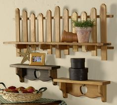 Small Wood Crafts   Wood Furniture, Wooden Handmade Collectibles, Ironing Board Covers