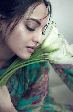 Sonakshi Sinha for Elle India 2017 photoshoot Indian Actress HAPPY ISLAMIC NEW YEAR PHOTO GALLERY  | I.PINIMG.COM  #EDUCRATSWEB 2020-08-20 i.pinimg.com https://i.pinimg.com/236x/af/ae/67/afae675faf59b9c2ea7cc473e87d6c9b.jpg