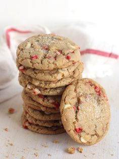 The 50 Best Christmas Cookie Recipes This Season