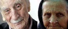 Σήμερα είναι η παγκόσμια ημέρα του παππού και της γιαγιάς  #επικαιρότητα