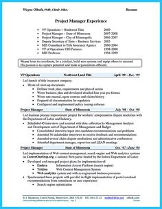 as you wish to be an applicant tracking system ats you should consider how to write your ats resume well in fact the ats resume format is rela