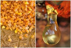 14 Reasons Frankincense Essential Oil Should Be In Every Home