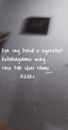Quotes Lucu, Cinta Quotes, Jokes Quotes, Qoutes, Mood Quotes, Daily Quotes, Wattpad Quotes, Quotes Indonesia, Captions