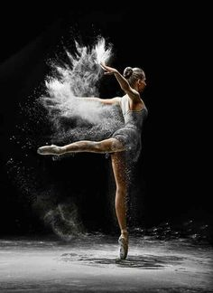 Community about Classical Ballet, Modern Dance and Rhythmic Gymnastics Ballet Art, Ballet Dancers, Ballerinas, Shall We Dance, Lets Dance, Dance Baile, Dance Movement, Dance Poses, Ballet Photography