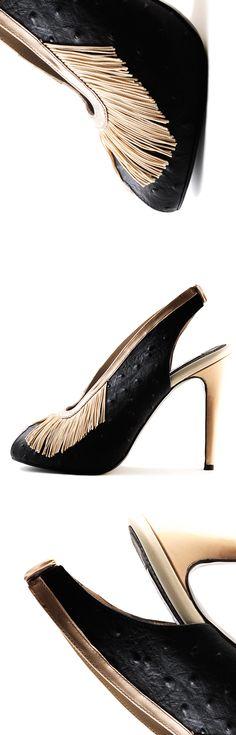4d87909da40 Miss García www.missgarcia.com. Miss Garcia Shoes