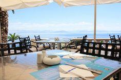 Séjour Corfou Voyages Sncf, promo séjour Grèce pas cher à lHôtel Primasol Louis Ionian Sun 4* à Corfou prix promo Voyages Sncf à partir de 869,00 € TTC