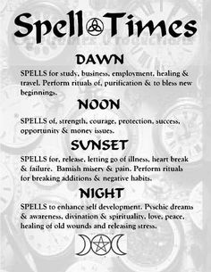 Witchy Tips & More: For Baby Witches & Broom Closet Dwellers – Random Tips & Tricks pt.I Witchy Tips & More: For Baby Witches & Broom Closet Dwellers – Random Tips & Tricks pt.I,Magical. Wiccan Spell Book, Wiccan Witch, Magick Spells, Wicca Witchcraft, Hoodoo Spells, Spell Books, Candle Spells, Witch Rituals, Wiccan Altar