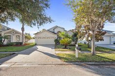 New Listing! 4330 Beaumaris Dr, Land O Lakes, FL 34638... Become a CAZA Smart Seller and sell your home for 3.1% more  than the market average in 1/2 the time. Go to www.thecazagroup.com to learn about our Smart Seller System.  #CAZA #CAZAFlorida #expandwithus #TheEarl #RavingFans #CAZASmart #CAZAInvestor #StpEarl #FloridaLiving #StPete #StPeteHomes #StPeteLiving #CAZAStPete #StPeteJobs #StPeteRealEstate