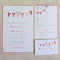 links to free printable wedding stationary