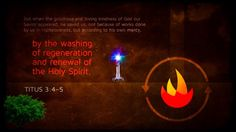 Let God Be God   Sharing The Gospel of Christ