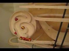 How To Make Organically-Shaped Gears - YouTube