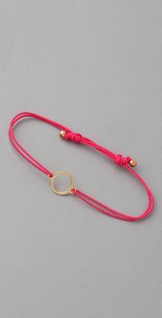 Luna Bracelet / Shashi