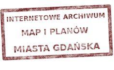 Plany Gdańska