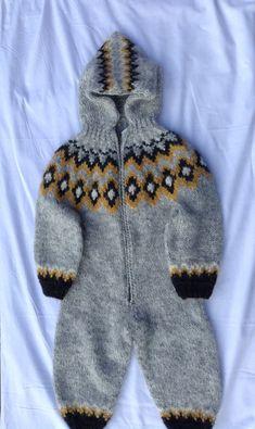 baby clothing, baby overall, overall, children, kids fall, handmade, icelandic…