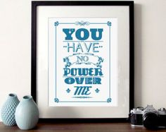 Items I Love by Cyrese on Etsy