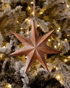 f0f2e3598debf 10 mejores imágenes de Decoración mesa Navidad -  LaIlusiónDeDecorar