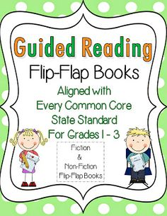 Simply Skilled in SecondGuided Reading L.O.V.E.Simply Skilled in Second